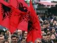 Возможные последствия «непризнания» Косово
