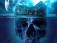 ТОП-5 самых опасных островов Земли