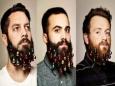 Социально-культурные аргументы в пользу бороды