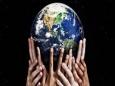 Ученые предупреждают об перспективах падения мировой рождаемости