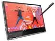 Ноутбуки Lenovo: новые достижения и разнообразный досуг