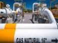 Дешевый природный газ будет оставаться главным видом топлива