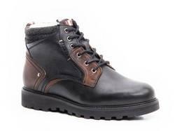 Мужская обувь: что будет в тренде грядущей осенью