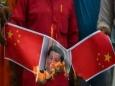 Госсекретарь США разрабатывает программу новой холодной войны с Китаем