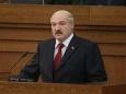 Больше половины россиян заявили о симпатии к Лукашенко