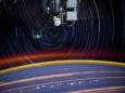 Что станет с Землёй после смещения орбиты?