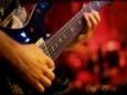 Странные способы раскрутки в современном музыкальном мире