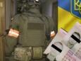 Украина потребует выдачи 28 наемников ЧВК «Вагнер», задержанных в Беларуси