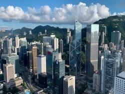 Народный банк Китая призывает правительство отказаться от SWIFT