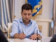 Зеленский планирует посетить Беларусь с официальным визитом