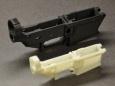 3D технологии на службе терроризма