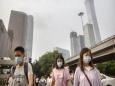 Китайская экономика нашла лучшее средство от коронавируса