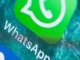 7 причин, по которым вас могут забанить в WhatsApp
