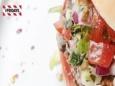 История бургера: блюдо, покорившее гостей TGI Fridays