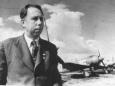 Семён Лавочкин - еврейский конструктор советской авиации