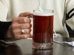 Просроченное пиво в Австралии преобразуют в возобновляемую энергию