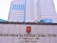 Бизнес, который не убил карантин, добьют российские налоговики