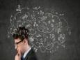 Для чего нам нужно критическое мышление?