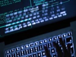 Неизвестные совершили хакерскую атаку на бундесвер