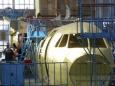 Сердюков теперь ломает крылья авиастроителям России