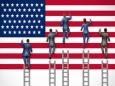 Голосование в США по почте: правда и вымысел