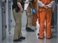Смертность в тюрьмах ICE бьет рекорды