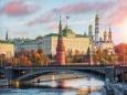 Чем обеспокоена элита России