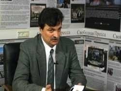 Юрий Болдырев: Мы — Россия — в ответе за происходящее в Беларуси