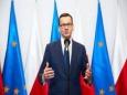 Польша собирается сделать Беларусь своей провинцией?