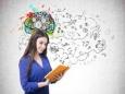 Как чтение книг влияет на мозг
