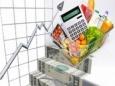 Продукты в США продолжат дорожать