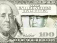 Конфликт с Китаем – самая большая угроза для американского доллара