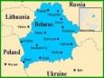 Польша и Литва нагнетают обстановку в Беларуси