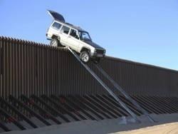 Госдепартамент США впервые присвоил Мексике статус Do Not Travel
