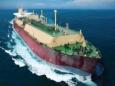 Китай покупает рекордную партию нефти из США