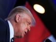 Трамп приготовился к разъединению экономик США и Китая