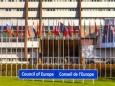 В Европе начался шумный раздел территорий