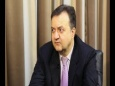 А. Бунич: Если проиграем Беларусь — будет полный геополитический крах