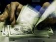 Крупнейшие страны мира наращивают долги