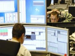 Банкиры пойдут по миру вслед за риэлторами