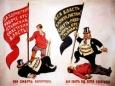 Кто может произвести революционную диктатуру пролетариата и как?