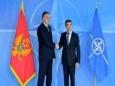 Решающие выборы в Черногории разделили страну
