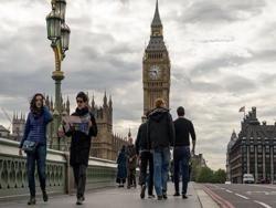 Лондон анонсировал массовые аресты россиян в Британии
