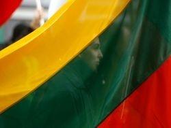 Эксперты озвучили выгоды Литвы от транзита товаров через Беларусь