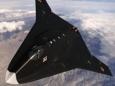 Началась гонка за создание первого в мире истребителя 6-го поколения
