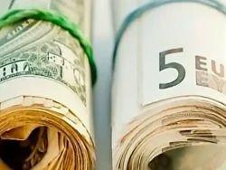 Слабый доллар для мировой экономики