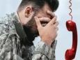 Какие проблемы у американских ветеранов?