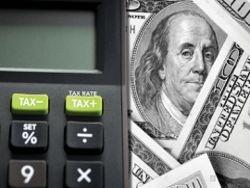 Налоговый план Джо Байдена для США