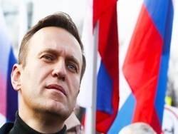 Лукашенко: есть запись, опровергающая заявления об отравлении Навального