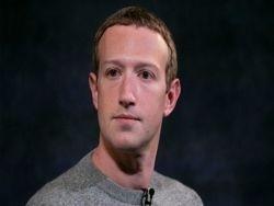 Цукерберг предупредил о риске беспорядков после выборов в США
